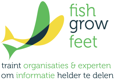 fishgrowfeet logo website