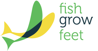 fishgrowfeet logo website sticky