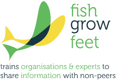 FishGrowFeet-logo-website-400x291-ENG