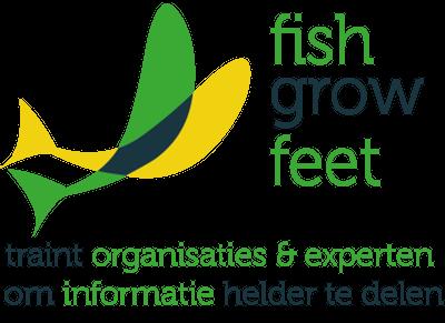 fishgrowfeet logo website