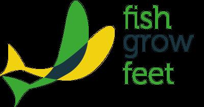 fishgrowfeet logo website sticky